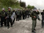 الاحتلال يقتحم بلدة سلوان ويهدم منزلا ومحلا تجاريا