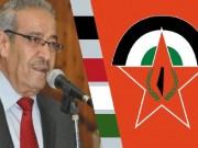 """تيسير خالد يطالب بانضمام فلسطين إلى """"منظمة الصحة العالمية"""" دون تردد"""