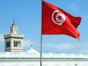 تونس تحتفل باختيارها عاصمة للشباب العربي