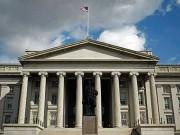 واشنطن تفرض عقوبات على شركات وشخصيات لعلاقتها بحزب الله