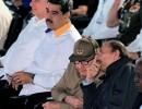 """""""التحالف البوليفاري"""": الوحدة طريقنا لمواجهة سياسة واشنطن العدوانية"""
