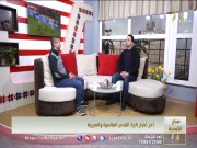 آخر أخبار الرياضة العالمية والعربية