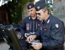 إيطاليا: إجلاء 54 ألف شخص بسبب قنبلة تعود للحرب العالمية الثانية