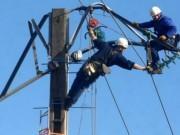 كهرباء غزة: لا تغيير على جدول التوزيع