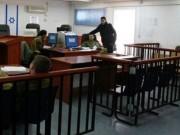 محكمة الاحتلال تقضي بالسجن الفعلي على طفل من جنين