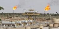 """""""الطاقة الإفريقية"""" ترصد تداعيات أزمة كورونا على النفط في القارة السمراء"""
