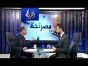 الانتخابات الفلسطينية.. تبادل الاتهامات بين الرئيس عباس وحركة حماس