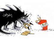فوضى لبنان؟؟؟