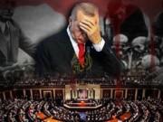 القانون الأردوغاني لمصادرة الحريات