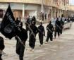 """داعش يشن هجومًا بسيارات مفخخة وانتحاريين على """"الحشد الشعبي"""" غربي الموصل"""
