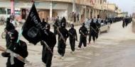 وزير الدفاع العراقي مخاطبًا داعش: ارحلوا فلا مكان آمن لكم في البلاد
