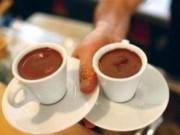 دراسة: تناول القهوة لا علاقة له بسرعة ضربات القلب