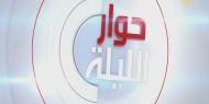 تسجيل 7 إصابات جديدة بفيروس كورونا في قطاع غزة