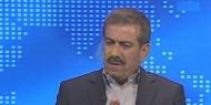 البرنامج النووي الأردني