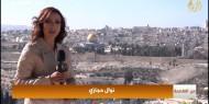 حركة فتح في انطلاقتها 55 تمثل النضال الوطني للشعب الفلسطيني