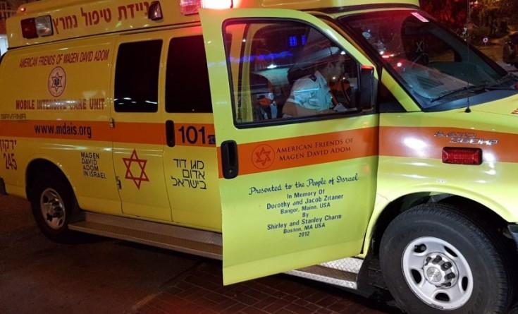 وفاة مسنة فلسطينية بفيروس كورونا في الداخل المحتل