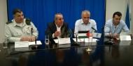 ردود فعل فلسطينية رافضة لقرار السلطة إعادة الاتصالات مع الاحتلال
