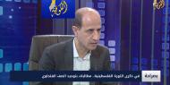 في ذكري الثورة الفلسطينية.. مطالبات بتوحيد الصف الفتحاوي