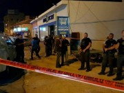 إصابة أم وإبنها بجروح بعد تعرضهما لإطلاق نار في حيفا
