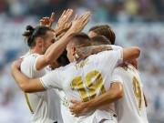 ريال مدريد: اللاعبون والمدربون يوافقون على خفض رواتبهم