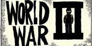 الحرب العالمية الثالثة؟؟؟