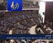 النواب الليبي يصوت على إلغاء مذكرتي التفاهم بين السراج وأردوغان