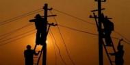 كهرباء غزة: تحسن على جدول الوصل مع قرب انتهاء الشتاء