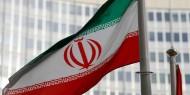 تهديدات متبادلة بين الاحتلال وإيران حول المشروع النووي