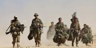 عميد احتياط: إسرائيل ستخوض حرباً مع إيران على طول الحدود الشمالية