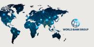 البنك الدولي: نمو الاقتصاد العالمي خلال 2020 سيكون أفضل من 2019