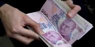 شركة تركية تعلن إفلاسها وتغلق 80 فرعًا تابعا لها