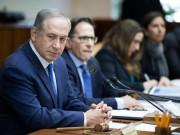 """الإعلام العبري:مستوطنون يرفضون استقبال نتنياهو وفريدمان في """"غوش عتصيون"""""""
