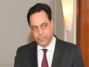 لبنان: دياب يعلن تشكيل الحكومة الجديدة من 20 حقيبة وزارية