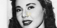 وفاة الفنانة المصرية ماجدة الصباحي