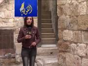 منازل المقدسيين لم تعد ملجأ أمنا لأصحابها نتيجة حفريات الاحتلال