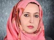 مطالب أممية للإفراج عن نائبة ليبية مختطفة منذ 6 شهور