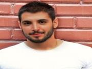 وفاة ممثل سوري أثناء التصوير في تركيا