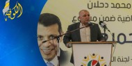 خاص بالفيديو|| أبو حبل: في ذكرى القادة الشهداء لا بد من صحوة فتحاوية لإنقاذ الحركة من مختطفيها
