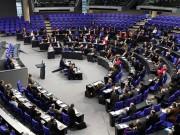 """حزب يساري ألماني ينجح في إجهاض مشروع قانون """"مؤيد لإسرائيل"""""""
