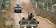 الاحتلال يطلق النار تجاه نقطة عسكرية شرق المغازي