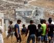 63 نائبا أمريكيا يوقعون رسالة ضد تمويل واشنطن لهدم منازل الفلسطينيين