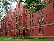 بالصور|| جامعة هارفارد: القرآن الكريم أفضل كتاب يحقق العدالة