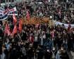 مشروع قانون الأمن الشامل في فرنسا وخطره على الحريات