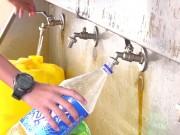 جهات مختصة في المياه تؤكد وجود رقابة على محطات التحلية المنتشرة في القطاع