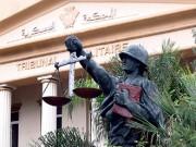 """إحالة """"داعشي"""" للمحكمة العسكرية اللبنانية بتهمة محاولة تفجير السفارة الأمريكية"""
