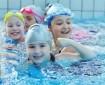 دراسة: السباحة تزيد الذكاء وتقلل الالتهابات