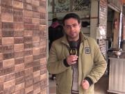 أزمة غاز الطهي تطال مناحي الحياة كافة في قطاع غزة