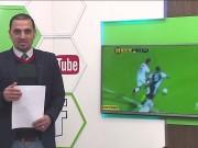 آخر أخبار كرة القدم العالمية والعربية