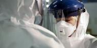 """علماء صينيون يتوصلون لنتائج إيجابية بشأن إيجاد علاج لـ""""كورونا"""""""