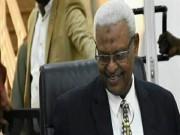 مجددًا.. السودان يدعو واشنطن لرفع الحظر المفروض عليه